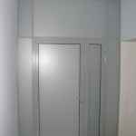 дверь для офиса