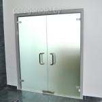 двери-перегородки