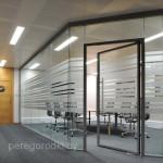 peregorodki-celnoe-steklo11