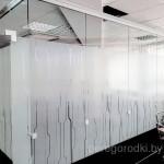 peregorodki-celnoe-steklo13