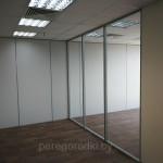 peregorodki-celnoe-steklo19