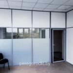 peregorodki-celnoe-steklo24