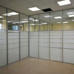 peregorodki-celnoe-steklo25
