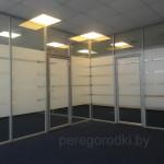 peregorodki-celnoe-steklo27