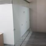 peregorodki-celnoe-steklo4